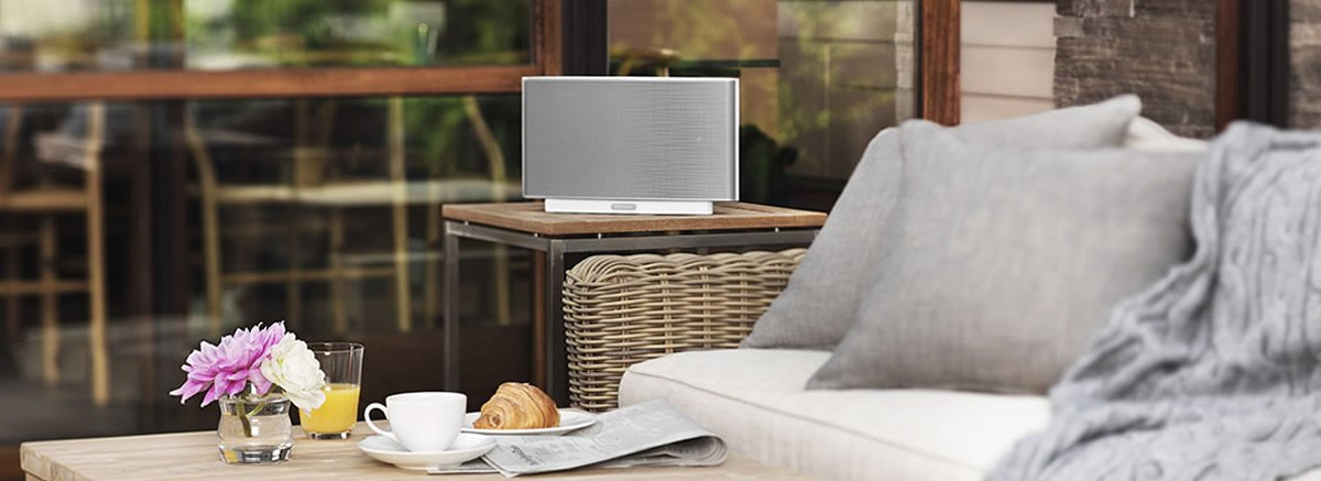 sonos lifestyle play 5